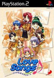 Cover Love Songs: Idol ga Classmate