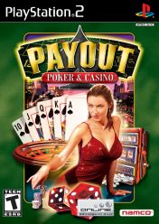 Cover Payout Poker & Casino
