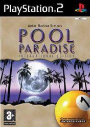 Cover Pool Paradise: International Edition