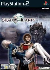 Cover Shadow Hearts