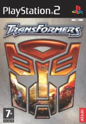 Cover Transformers