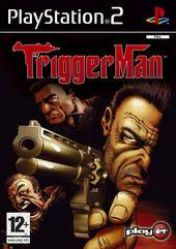 Cover Trigger Man