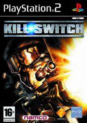 Cover kill.switch