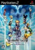 Cover Kingdom Hearts II: Final Mix (PS2)