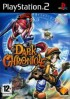 Cover Dark Chronicle