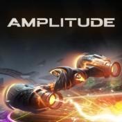 Cover Amplitude - 2016
