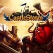 Cover CastleStorm