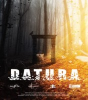 Cover Datura