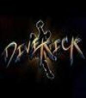 Cover Divekick