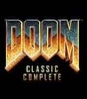 Cover Doom Classic Collection