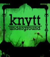 Cover Knytt Underground (PS3)