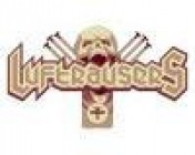 Cover Luftrausers (PS3)