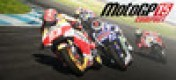 Cover MotoGP 15 Compact