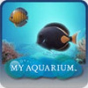 Cover My Aquarium