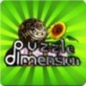 Cover Puzzle Dimension