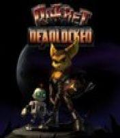 Cover Ratchet: Deadlocked