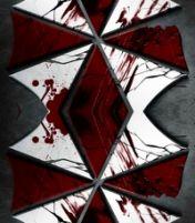 Cover Resident Evil: The Umbrella Chronicles