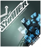 Cover Shatter (PS3)