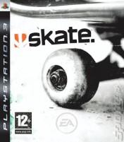 Cover Skate
