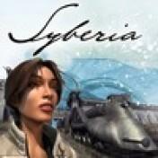 Cover Syberia
