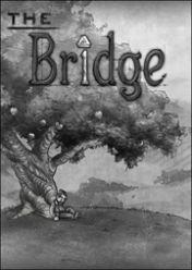 Cover The Bridge