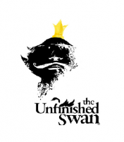 Cover The Unfinished Swan