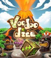 Cover Voodoo Dice