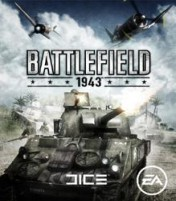 Cover Battlefield 1943