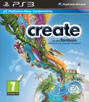 Cover Create