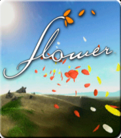 Cover Flower (PS3)
