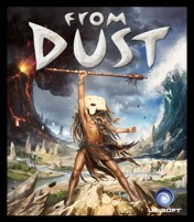 Cover From Dust