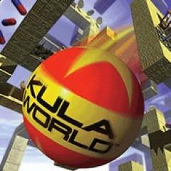 Cover Kula World