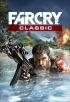 Cover Far Cry Classic