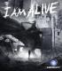 Cover I Am Alive per PS3