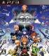 Cover Kingdom Hearts HD 2.5 ReMIX