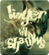 Cover Linger in Shadows per PS3