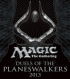 Cover Magic: The Gathering - Duels of the Planeswalkers 2013 (PS3)