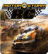 Cover MotorStorm RC per PS3