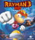 Cover Rayman 3 HD