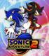 Cover Sonic Adventure 2 HD