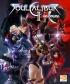 Cover SoulCalibur II HD Online