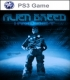Cover Alien Breed: Impact