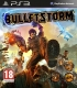 Cover Bulletstorm per PS3