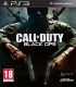 Cover Call of Duty: Black Ops (PS3)