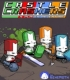 Cover Castle Crashers (PS3)