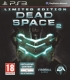 Cover Dead Space 2 per PS3