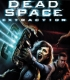 Cover Dead Space Extraction per PS3