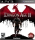 Cover Dragon Age II per PS3