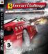 Cover Ferrari Challenge: Trofeo Pirelli per PS3