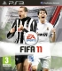 Cover FIFA 11 (PS3)